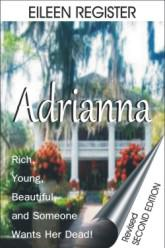 Adrianna - 2nd Edition Amazon Link
