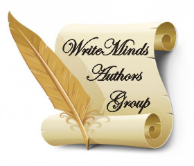 Go to WriteMinds Authors Group website